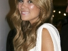 lauren-conrad-fall-2008-lauren-conrad-collection-launch-in-new-york-09