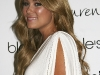 lauren-conrad-fall-2008-lauren-conrad-collection-launch-in-new-york-10