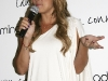lauren-conrad-fall-2008-lauren-conrad-collection-launch-in-new-york-11