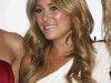 lauren-conrad-fall-2008-lauren-conrad-collection-launch-in-new-york-12