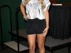 lauren-conrad-l-a-candy-book-signing-at-barnes-noble-04