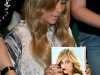 lauren-conrad-l-a-candy-book-signing-at-barnes-noble-07