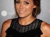 lauren-conrad-la-candy-book-launch-in-beverly-hills-01