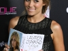 lauren-conrad-la-candy-book-launch-in-beverly-hills-05