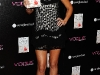 lauren-conrad-la-candy-book-launch-in-beverly-hills-06