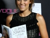 lauren-conrad-la-candy-book-launch-in-beverly-hills-09