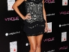 lauren-conrad-la-candy-book-launch-in-beverly-hills-12