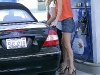 lauren-conrad-leggy-candids-at-gas-station-02