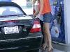 lauren-conrad-leggy-candids-at-gas-station-02