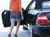 lauren-conrad-leggy-candids-at-gas-station-04