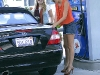 lauren-conrad-leggy-candids-at-gas-station-06
