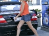 lauren-conrad-leggy-candids-at-gas-station-08