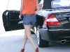 lauren-conrad-leggy-candids-at-gas-station-09
