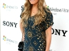 lauren-conrad-my-graphic-splash-pc-event-in-new-york-01