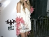 lauren-conrad-pur-jeans-halloween-bash-in-los-angeles-05