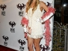 lauren-conrad-pur-jeans-halloween-bash-in-los-angeles-12