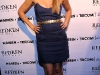 lauren-conrad-redkens-real-control-cocktail-party-in-west-hollywood-04