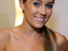 lauren-conrad-redkens-real-control-cocktail-party-in-west-hollywood-09