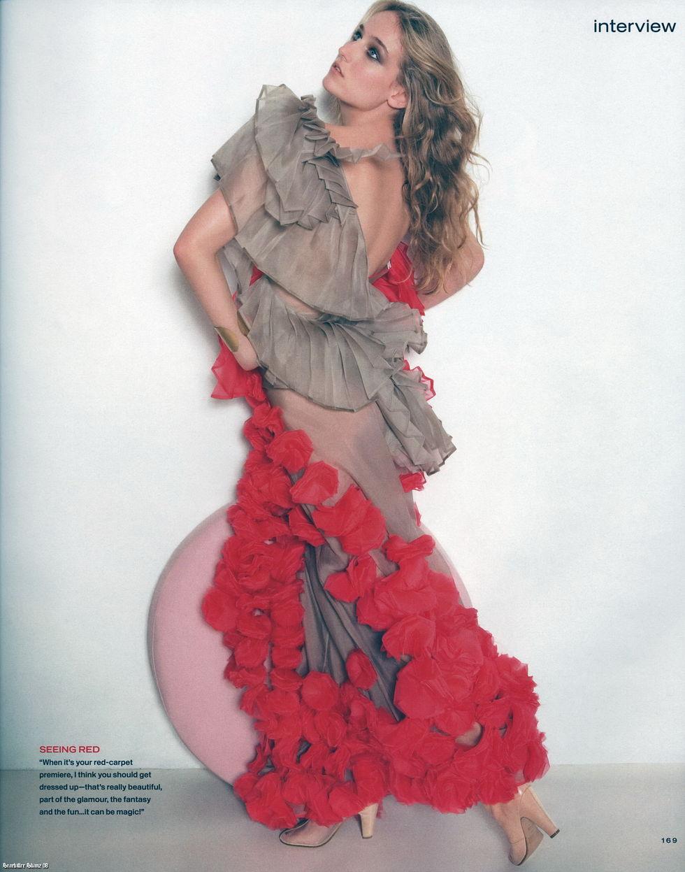 leelee-sobieski-instyle-magazine-april-2008-01