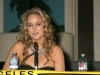 leelee-sobieski-la-comicbook-and-science-fiction-convention-03