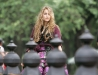 leelee-sobieski-photoshoot-candids-in-central-park-05