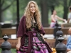 leelee-sobieski-photoshoot-candids-in-central-park-06