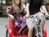 leelee-sobieski-photoshoot-candids-in-central-park-08
