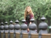 leelee-sobieski-photoshoot-candids-in-central-park-09