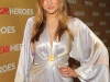 leelee-sobieski-second-annual-cnn-heroes-an-all-star-tribute-in-hollywood-01