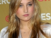 leelee-sobieski-second-annual-cnn-heroes-an-all-star-tribute-in-hollywood-03