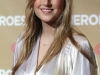 leelee-sobieski-second-annual-cnn-heroes-an-all-star-tribute-in-hollywood-05