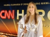 leelee-sobieski-second-annual-cnn-heroes-an-all-star-tribute-in-hollywood-06