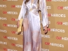leelee-sobieski-second-annual-cnn-heroes-an-all-star-tribute-in-hollywood-07