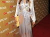 leelee-sobieski-second-annual-cnn-heroes-an-all-star-tribute-in-hollywood-08