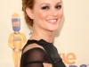 leighton-meester-2009-mtv-movie-awards-10