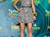 leighton-meester-2009-teen-choice-awards-11