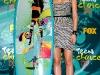 leighton-meester-2009-teen-choice-awards-12