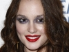 leighton-meester-american-eagle-outfitters-times-square-flagship-store-grand-opening-12