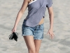 leighton-meester-at-the-beach-in-los-angeles-04