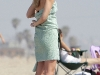 leighton-meester-at-the-beach-in-los-angeles-11