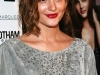 leighton-meester-celebrates-her-gotham-magazine-cover-in-new-york-01