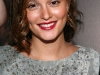 leighton-meester-celebrates-her-gotham-magazine-cover-in-new-york-03