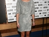 leighton-meester-celebrates-her-gotham-magazine-cover-in-new-york-05