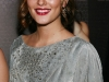 leighton-meester-celebrates-her-gotham-magazine-cover-in-new-york-06