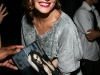 leighton-meester-celebrates-her-gotham-magazine-cover-in-new-york-07