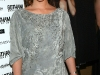 leighton-meester-celebrates-her-gotham-magazine-cover-in-new-york-08