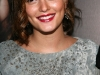 leighton-meester-celebrates-her-gotham-magazine-cover-in-new-york-09
