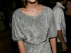 leighton-meester-celebrates-her-gotham-magazine-cover-in-new-york-10