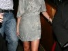 leighton-meester-celebrates-her-gotham-magazine-cover-in-new-york-11
