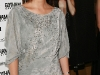 leighton-meester-celebrates-her-gotham-magazine-cover-in-new-york-12